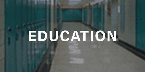 Education Systems Odor Control & Facility Care Solutions