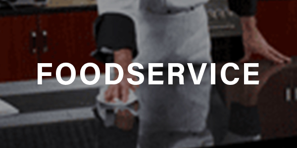 Foodservice Systems Odor Control & Facility Care Solutions