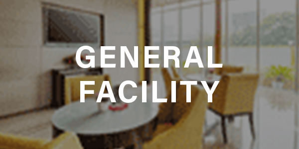 General Systems Odor Control & Facility Care Solutions