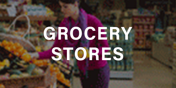 Grocery Store Systems Odor Control & Facility Care Solutions