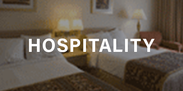 Hospitality Systems Odor Control & Facility Care Solutions
