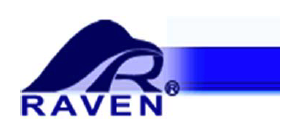 Raven® Services Corporation Green Drain Testimonial