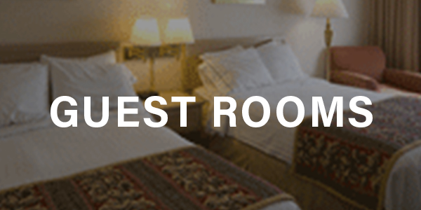 Odor Control Hotel Guest Rooms
